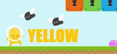 Yellow: The Yellow Artifact (Steam key/Region free)