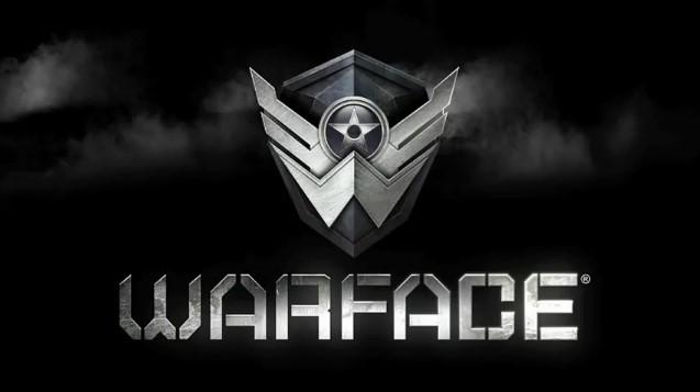 Случайный Warface от 1 до 80 ранга +  Подарки + Скидки