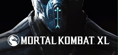 Mortal Kombat XL Xbox One Аренда 7 Дней
