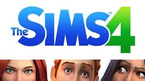 Купить The Sims™ 4 Origin Аккаунт + Подарок