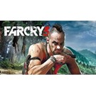 Far Cry 3+ГАРАНТИЯ+ПОДАРОК