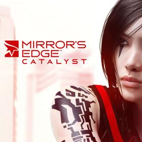 Mirror's Edge™ Catalyst Origin