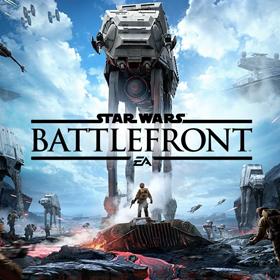 Star Wars™ Battlefront Origin
