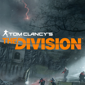 Tom Clancy´s The Division  Uplay
