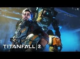 Titanfall 2+ГАРАНТИЯ+ПОДАРОК