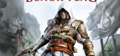 63. Assassin's Creed IV XBOX 360