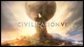 Sid Meier's Civilization VI Steam аккаунт + подарок