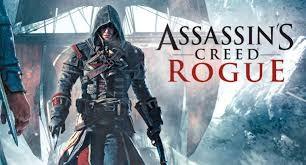 Assassin s Creed Rogue+ПОДАРОК