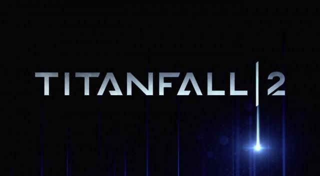 Titanfall 2 Эксклюзивное издание