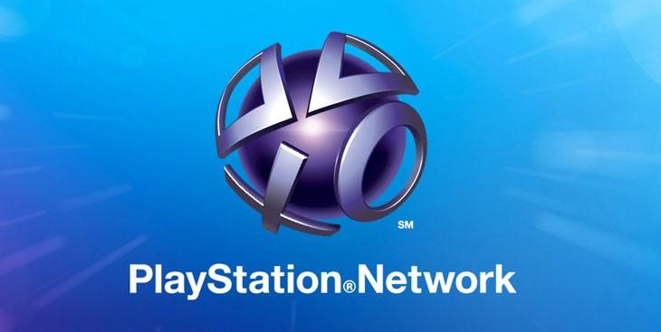 Купить PSN 2000 рублей PlayStation Network (RUS) - КАРТА