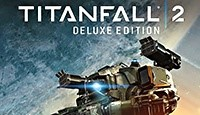 Titanfall 2 (Deluxe Edition)