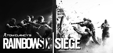 Tom Clancy s Rainbow Six Siege [uplay] + Подарок