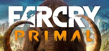 Far Cry: Primal [uplay] + Подарок