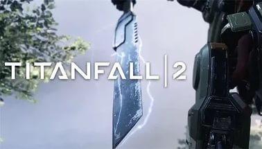 Titanfall 2 + Бонусы +Подарок