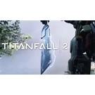 Titanfall 2 + Бонусы +Подарок+Гарантия