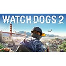 Watch Dogs 2 (Акция)