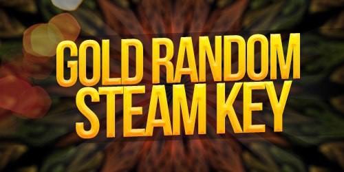 Рандом ключ топовых игрушек steam