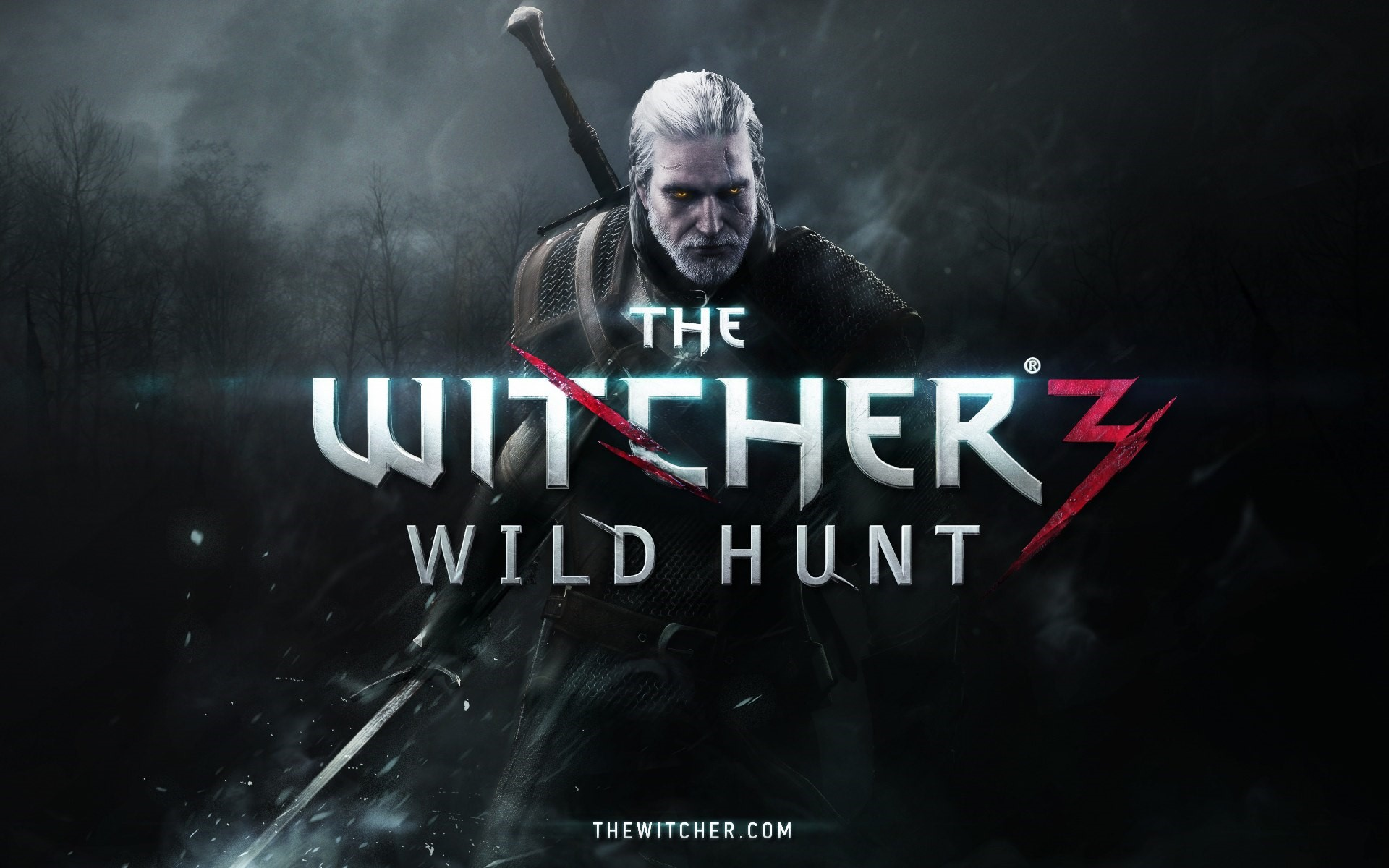 The Witcher 3 Wild Hunt + Подарки