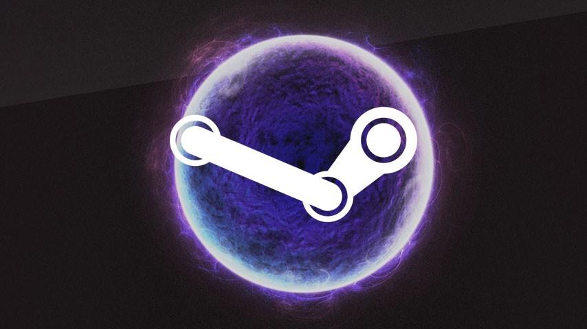 Случайный сборник Steam (от 10 игр) Много новинок