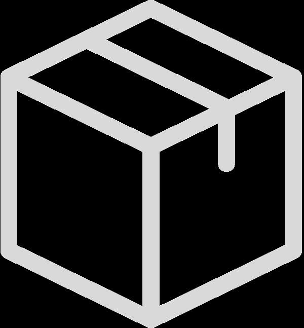 Donate New Tarkovsky MH by Crazy Coders 30 дней