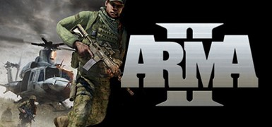 Ключ Arma 2 [Steam Key ROW]