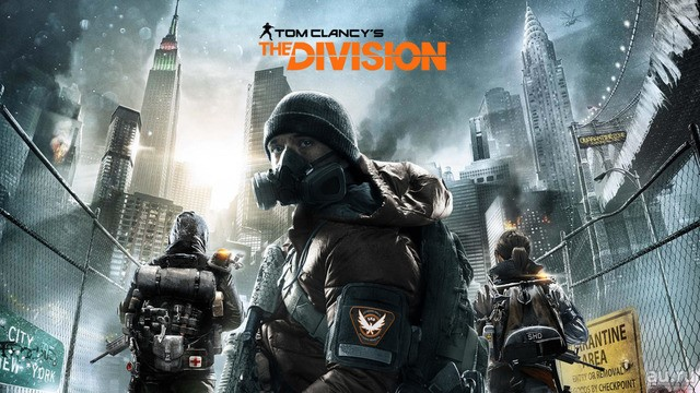 GOD RANDOM Uplay [The Division;Rainbow Six Siege...]