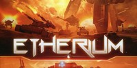 Etherium (Steam)