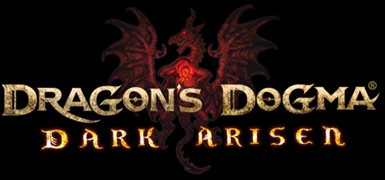 Ключ Dragon´s Dogma: Dark Arisen [Steam Key ROW]