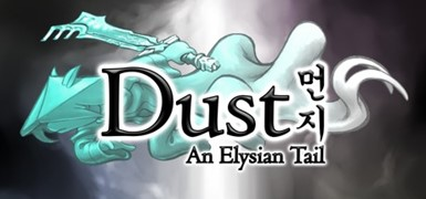 Ключ Dust: An Elysian Tail  [Steam Key ROW]