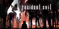 Resident Evil 4 — Ultimate HD Edition (Steam ключ RU)