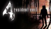 Resident Evil 4 Ultimate HD (Steam Key)