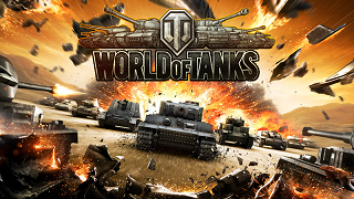 Бонус-код - 1000 золота World of Tanks RU ПОДАРОК