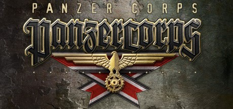 Panzer Corps (Steam Gift RU + CIS)