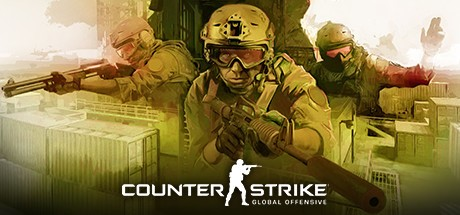 Counter-Strike Global Offensive +[Гарантия] + [Подарок]