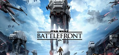 Star Wars™ Battlefront — Аккаунт Origin
