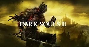 Dark Souls 3 + подарок