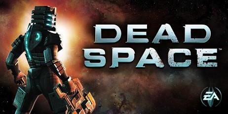 Dead Space [origin]