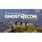Tom Clancy s Ghost Recon Wildlands+ГАРАНТИЯ+ПОДАРОК