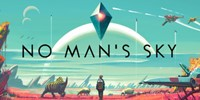 No man sky (Steam gift RU/CIS) + подарок