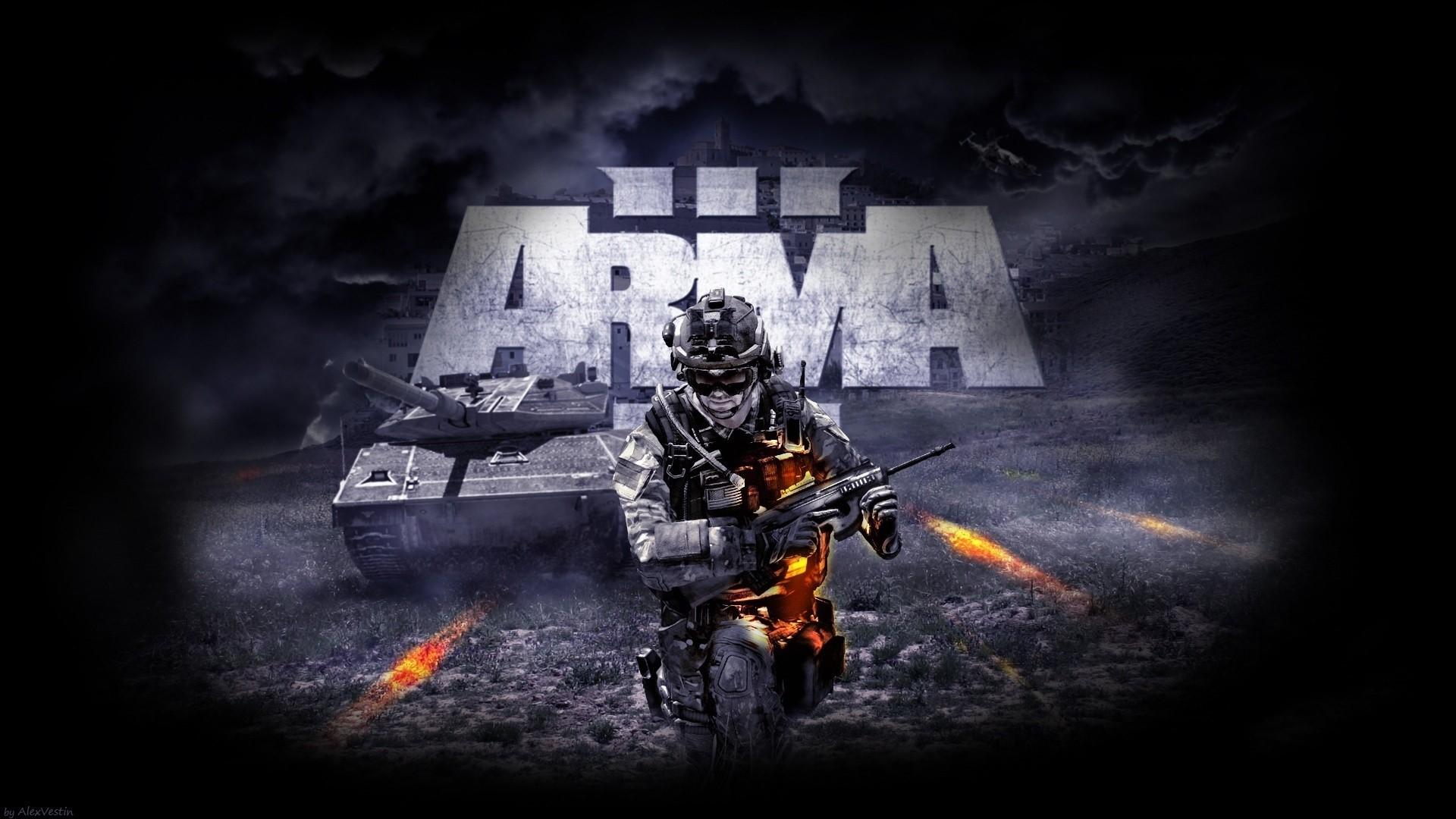 Ключ Arma 3 | Probability (TA)