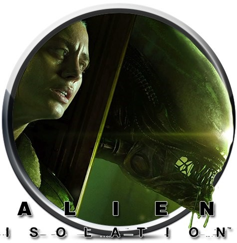 Alien: Isolation Steam Gift RU-CIS
