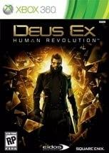 Alan Wake +1игра ( Xbox One ) Обратная совместимость