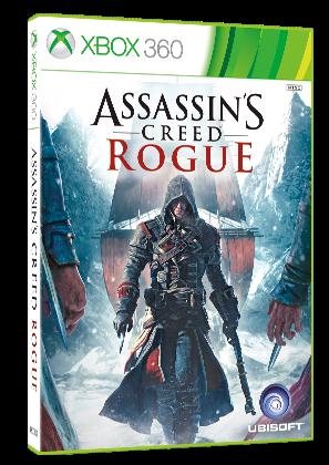 Assassin Creed ИЗГОЙ +36игр ( Xbox One ) Обратная совме
