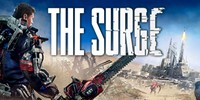 The Surge (Steam Gift )