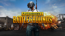 PLAYERUNKNOWN´S BATTLEGROUNDS (RU UA CIS Steam)