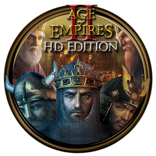 Купить Age of Empires II HD (Steam Gift / RU + CIS)