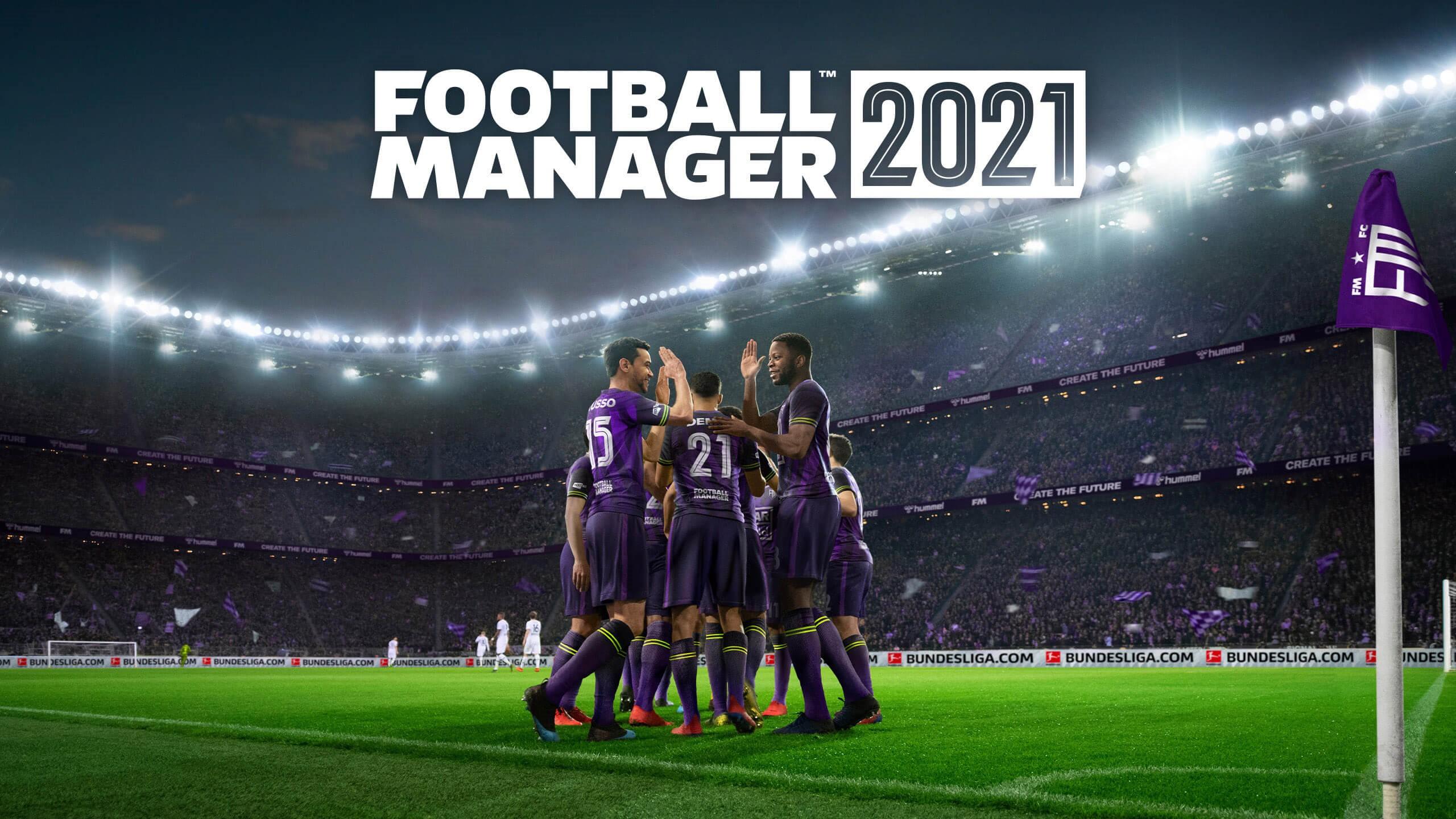 FOOTBALL MANAGER 2017 Steam аккаунт