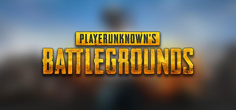 PLAYERUNKNOWNS BATTLEGROUNDS Steam аккаунт + подарок