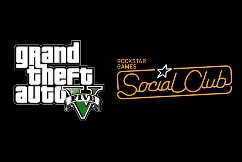 Купить Аккаунт Grand Theft Auto V (Social Club) + Гарантия