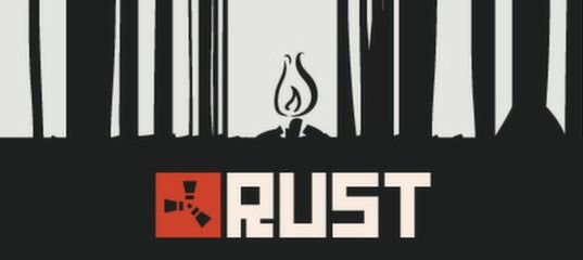 GIFT Random - случайный гифт Steam [Игры от 39-650руб]